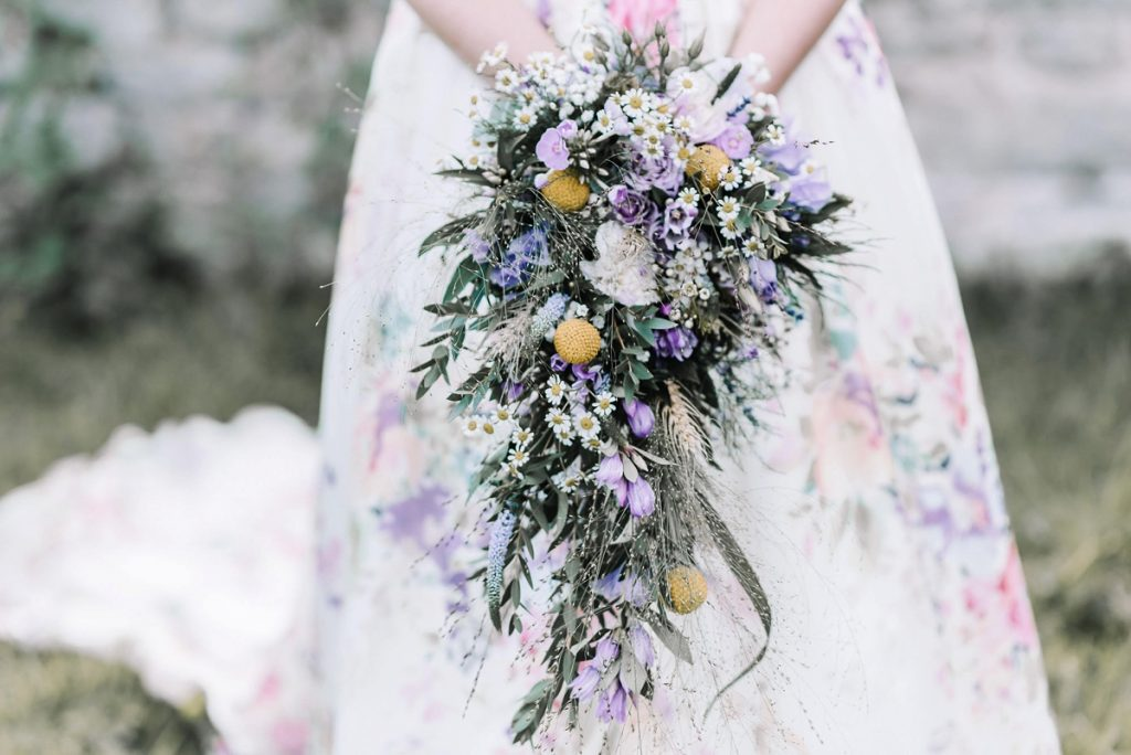 Hereford Wedding Venues - Spring by Oobaloos Photography